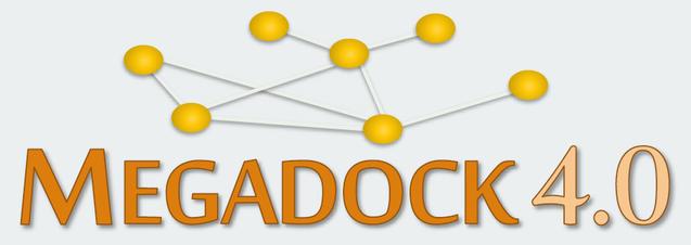 http://www.bi.cs.titech.ac.jp/megadock/megadock-logo-s.png