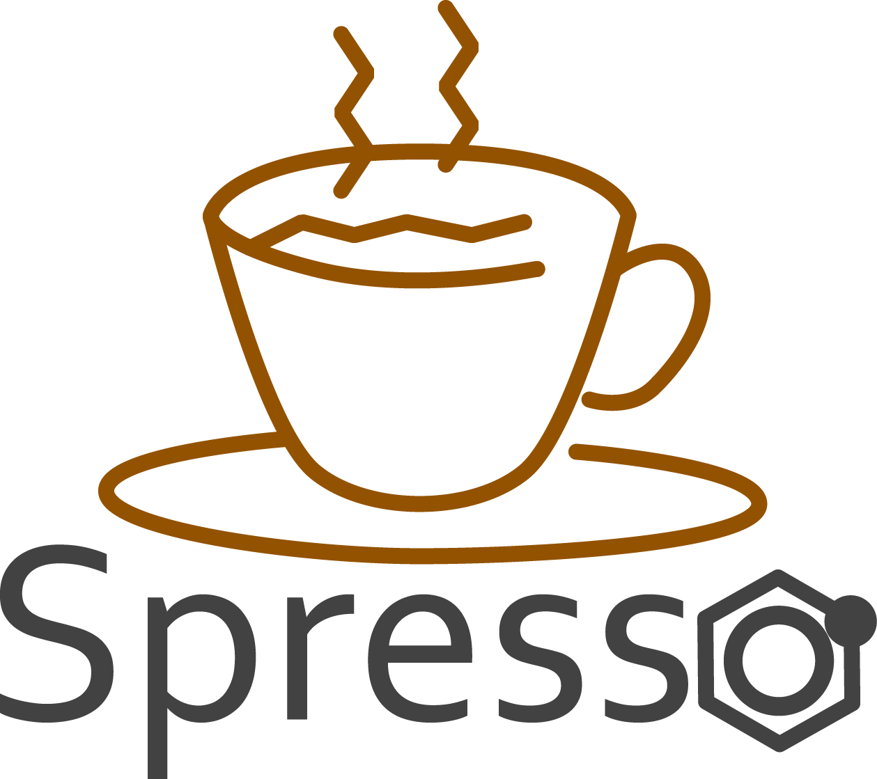 spresso_logo.png